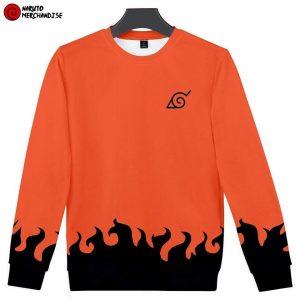 Minato sweater