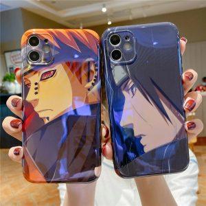 Naruto Case