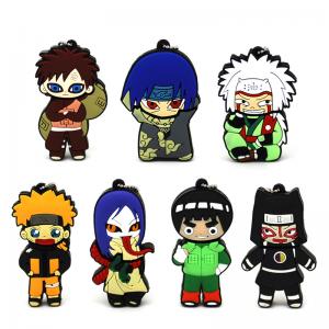 Naruto Flash Drive