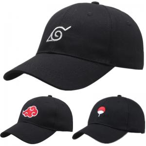 Naruto Hat