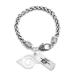 Naruto Jewelry