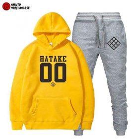 yellow1 HA