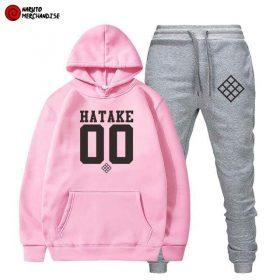 pink1 HA