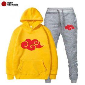 yellow1 yun