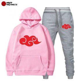 pink1 yun