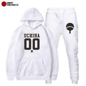 white2 UC