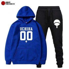 blue UC