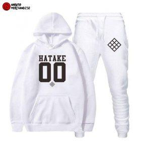 white2 HA
