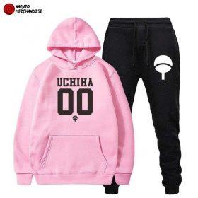 pink2 UC