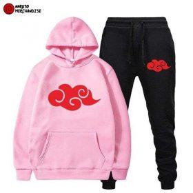 pink2 yun