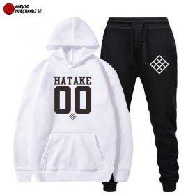 white1 HA