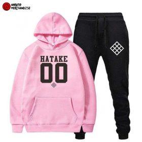 pink2 HA
