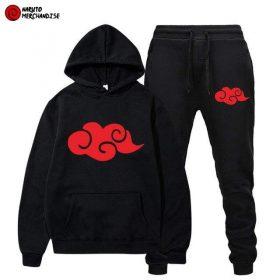 black yun