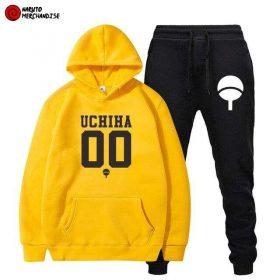 yellow2 UC