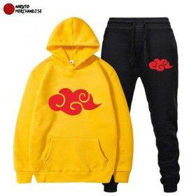 yellow2 yun