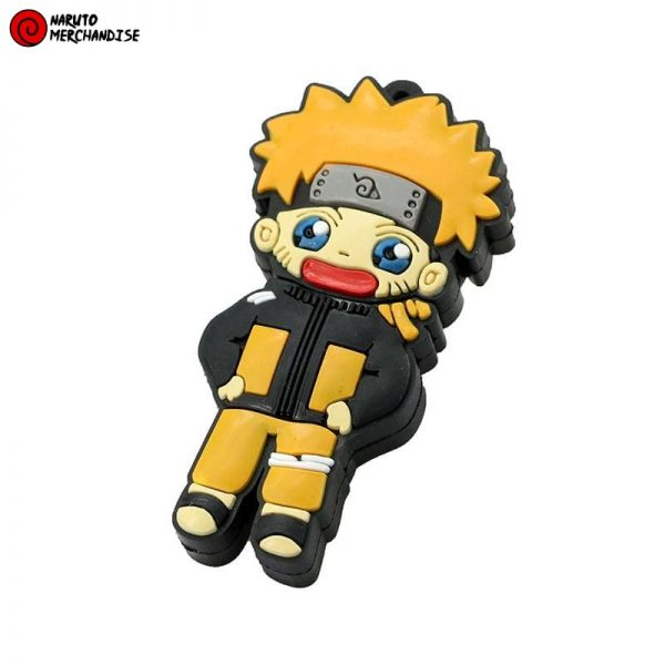 Naruto uzumaki flash drive
