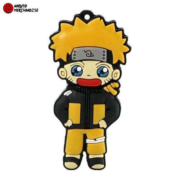 Naruto uzumaki flash drive