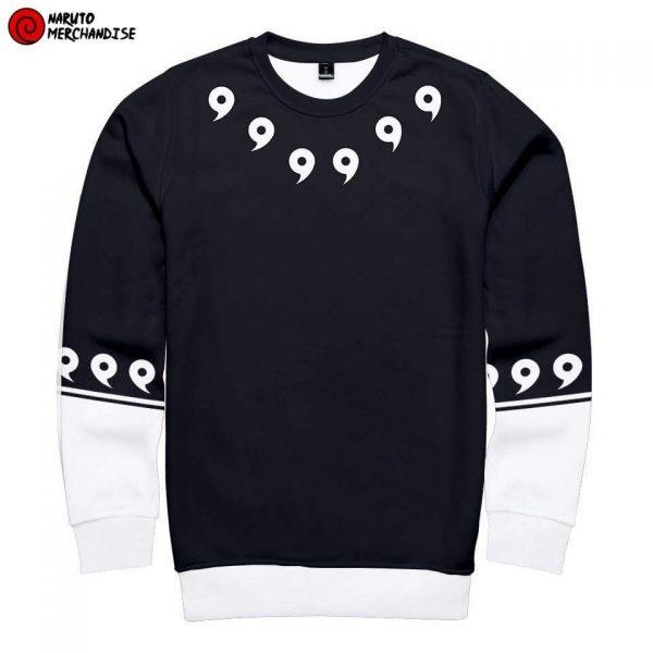 Obito sweater | Obito sweatshirt