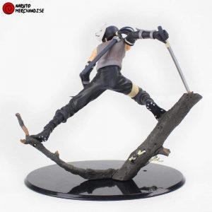 Naruto Figure <br>Itachi Anbu
