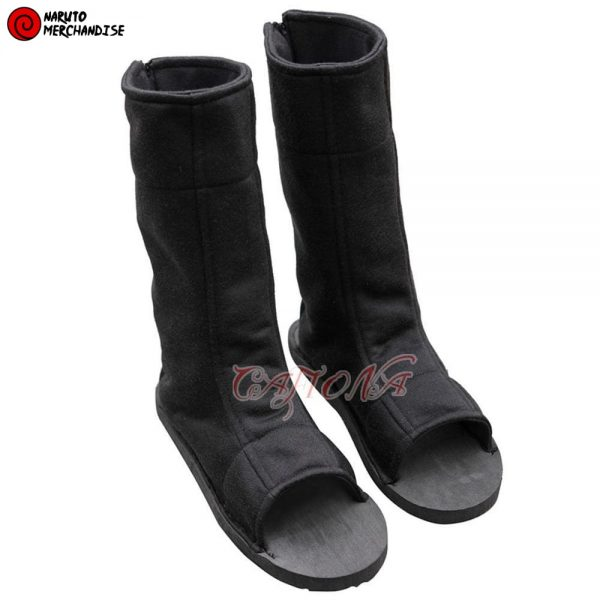 Naruto Cosplay Shoes <br>Boruto Uzumaki