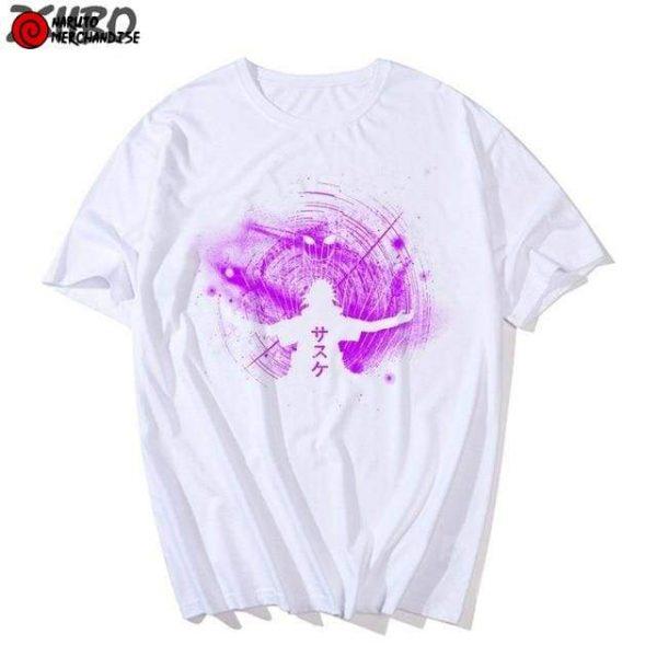 Naruto T-Shirt <br>Susanoo
