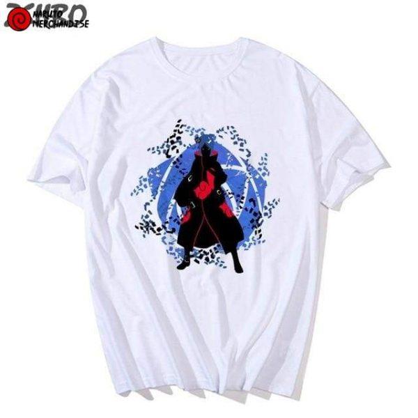 Naruto T-Shirt <br>Konan