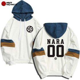 NARA White