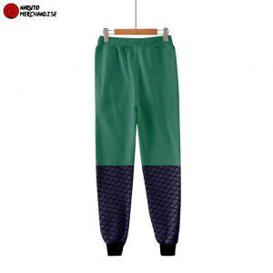 Naruto Joggers Pants <br>Jiraiya