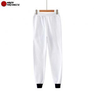 Naruto Joggers Pants <br>Otsutsuki Clan