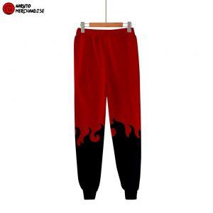 Naruto Joggers Pants <br>Naruto Sage Mode