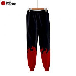 Naruto Joggers Pants <br>Uchiha Clan