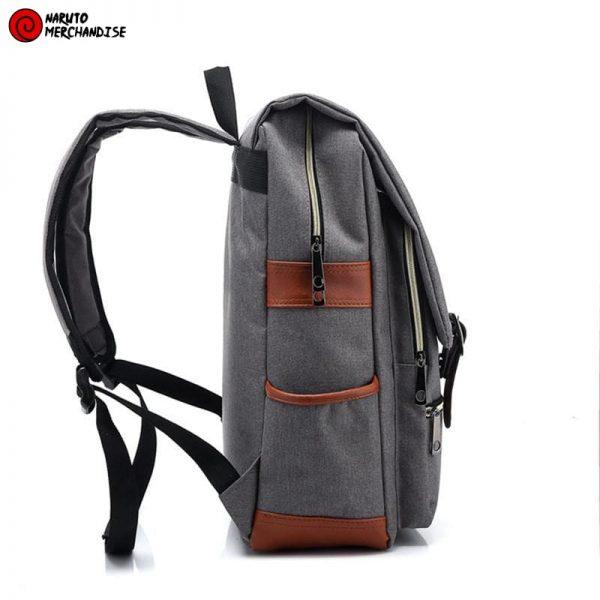 Naruto Backpack <br>Akatsuki (Premium)