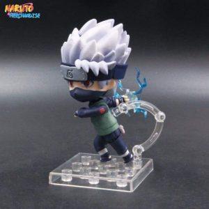 Naruto Figure <br>Kakashi Action Figure