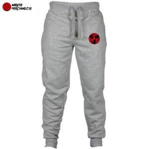 Naruto Sweatpants <br>Mangekyou Sharingan