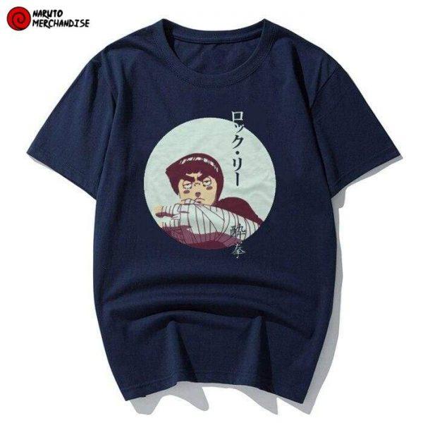 Rock Lee Shirt