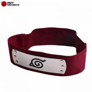 Sarada headband
