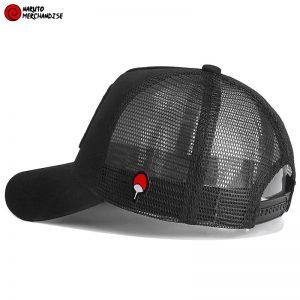 Sasuke hat