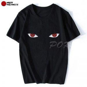 Sharingan Shirt