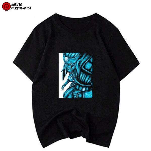 Susanoo Shirt