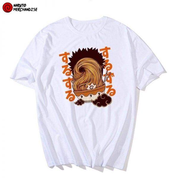 Tobi Funny Shirt
