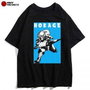 Tobirama Shirt