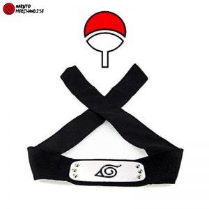 Uchiha Clan Headband
