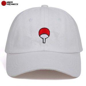 Uchiha hat