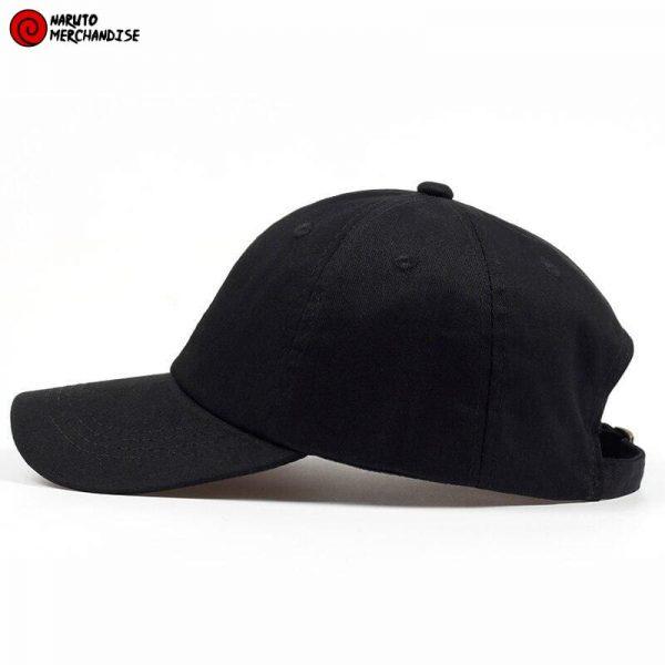 Naruto Dad Hat Uchiha - Naruto Hat